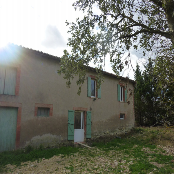 Offres de location Maison Labastide-Beauvoir 31450