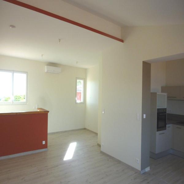 Offres de location Duplex Labastide-Beauvoir 31450