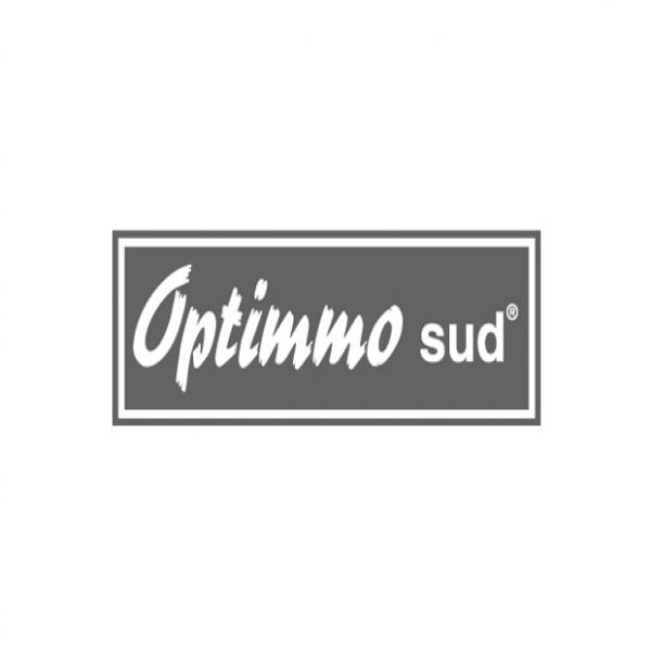 Offres de vente Terrain Villefranche-de-Lauragais 31290